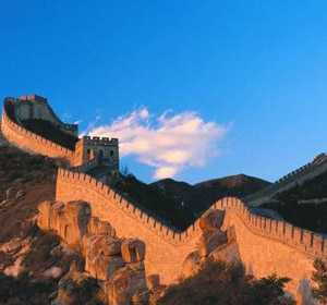 beijing shanghai tours by train