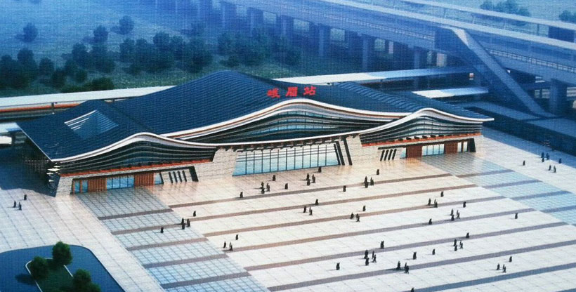 China Travel Guide Train Timetable